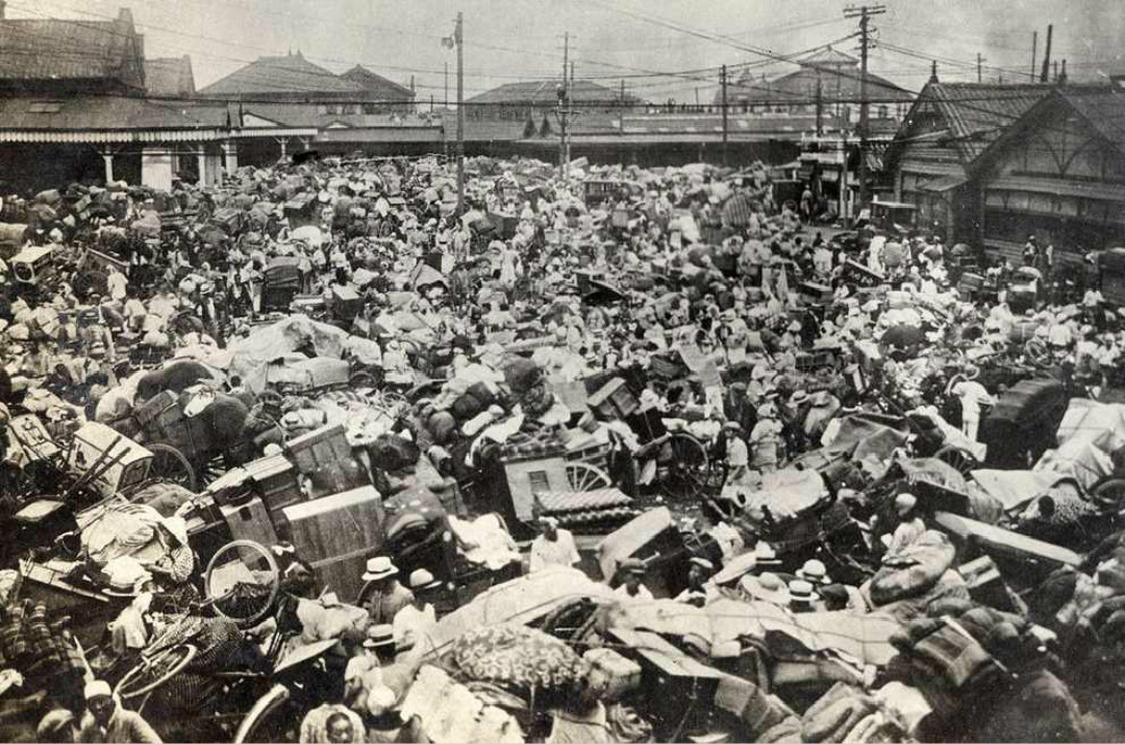 地震 今日 和歌山
